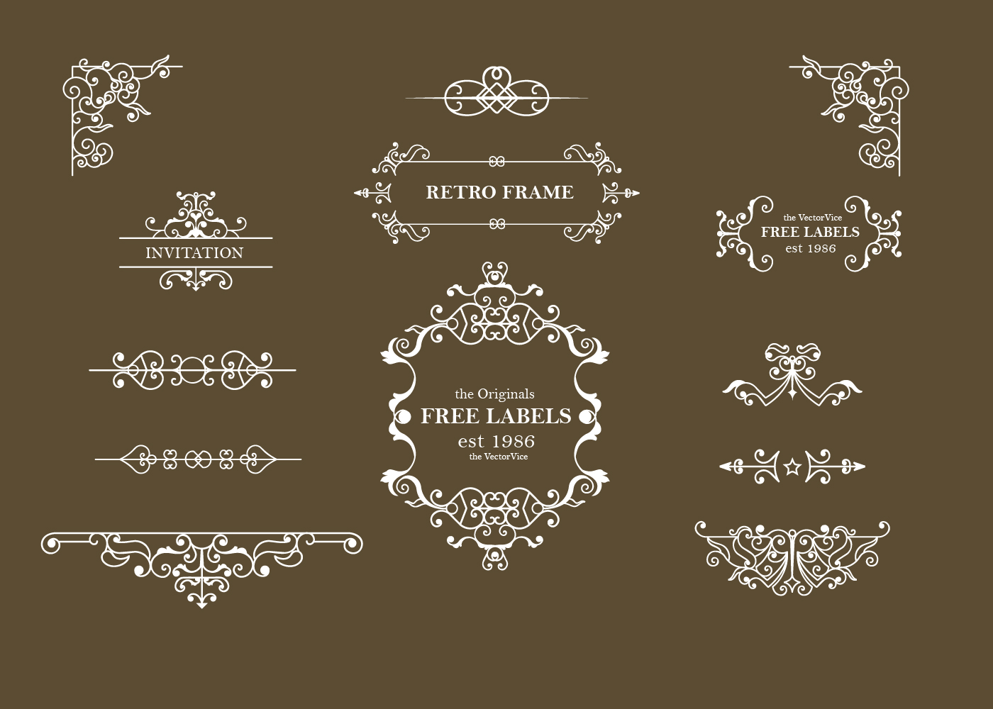 Free-Ornaments_Download-02
