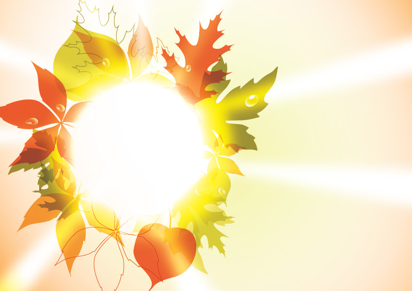 Autumn_Freebie_VectorVice-01