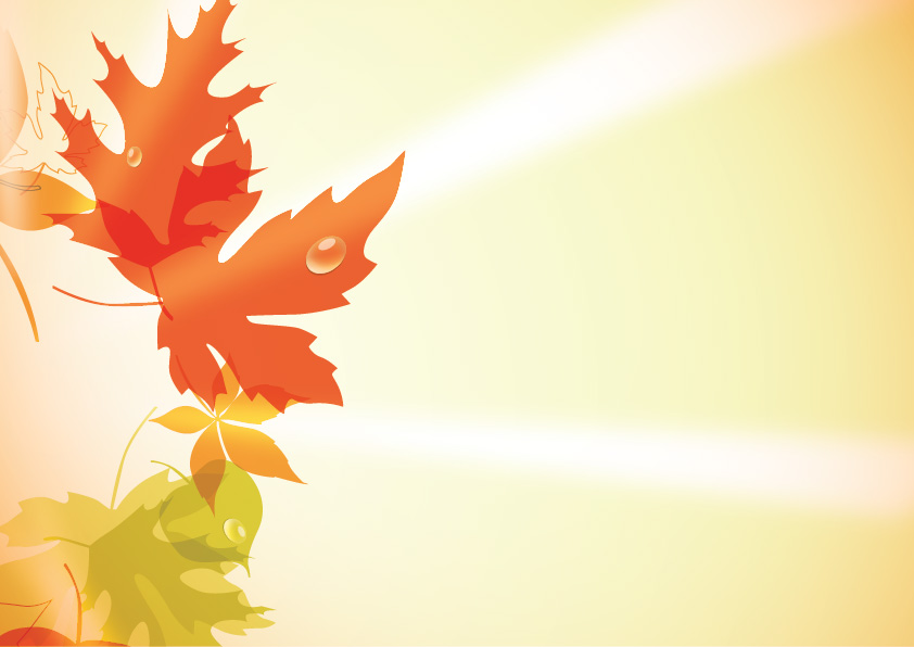 Autumn_Freebie_VectorVice-02