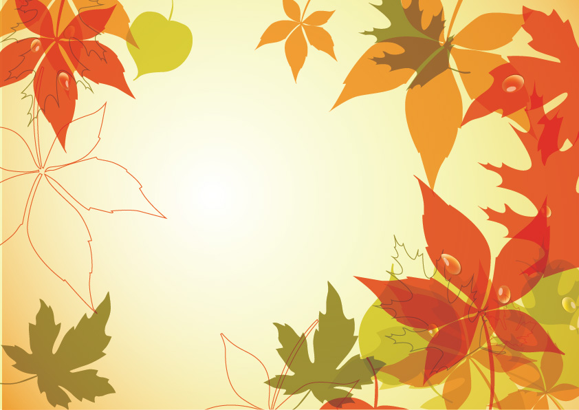 Autumn_Freebie_VectorVice-03