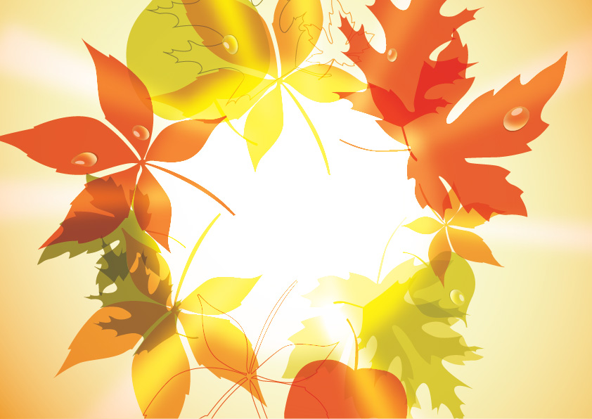 Autumn_Freebie_VectorVice-04