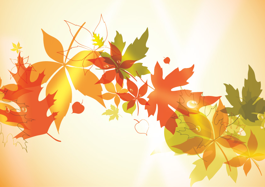 Autumn_Freebie_VectorVice-05
