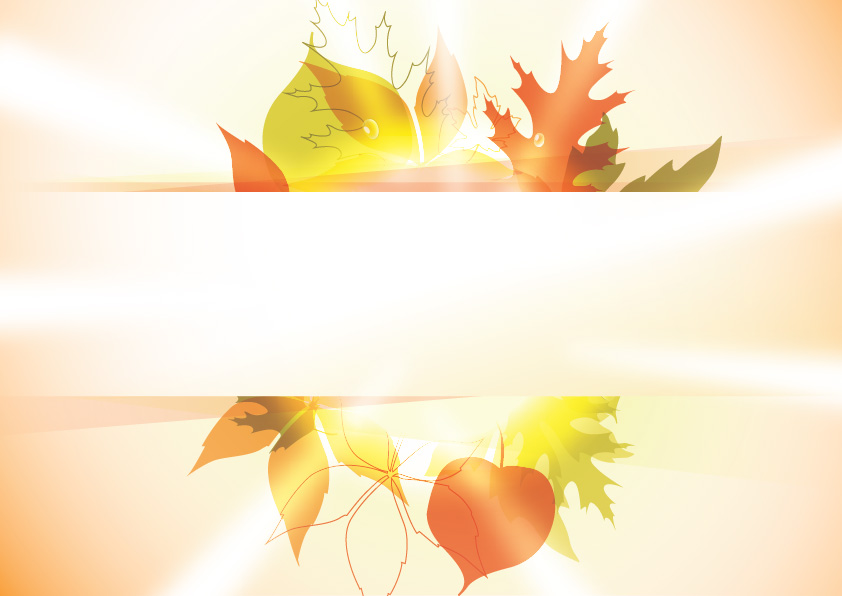 Autumn_Freebie_VectorVice-06