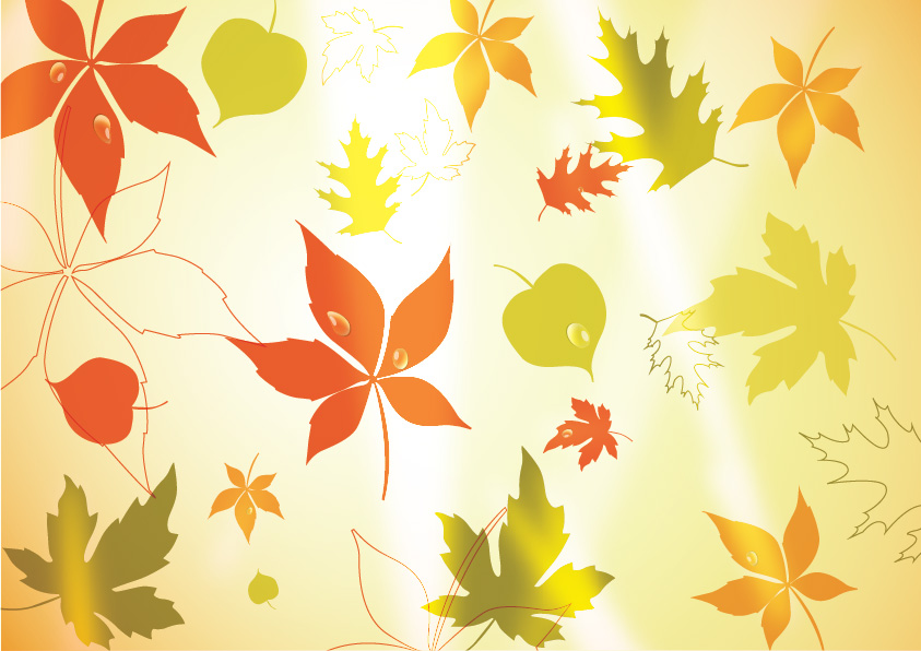 Autumn_Freebie_VectorVice-07