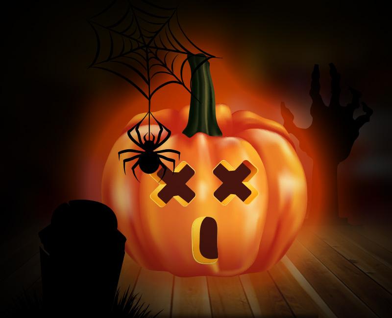 Halloween_Promo_Newspetter