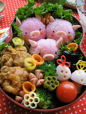 cute-best-japanese-food-art-bento-box-02