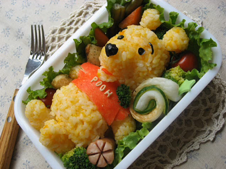 cute-best-japanese-food-art-bento-box-03