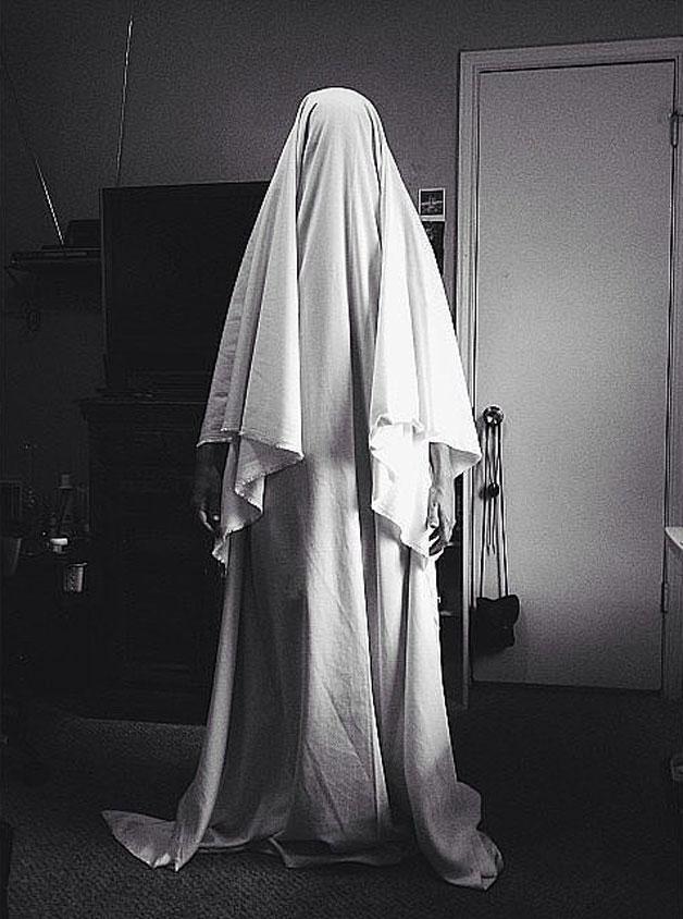 halloween-costumes-21