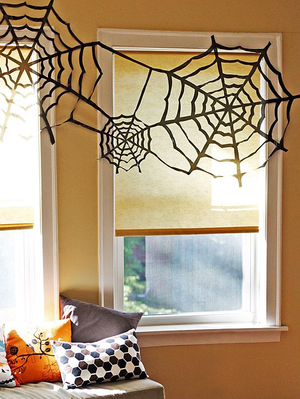 original_Jessica-Jones-trashbag-spider-web_s3x4_lg