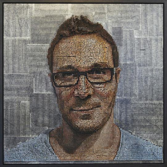 Andrew-Myers-screw-art-upper-playground-009