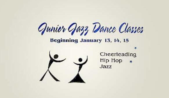 Junior-Jazz-Dance-Classes