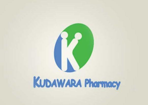 Kudawara-jaracu