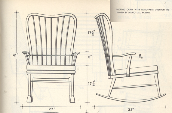 dal_fabbro_rocking_chair_19