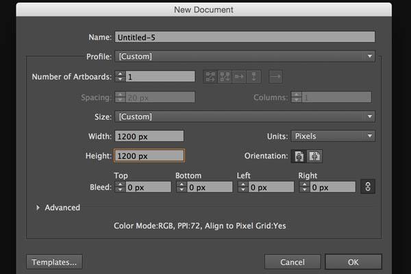 Using-the-Shape-Builder-Tool-In-Adobe-Illustrator