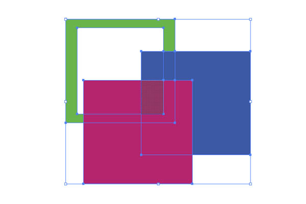 005-Using-the-Shape-Builder-Tool-In-Adobe-Illustrator