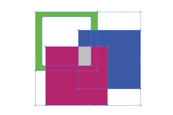 006-Using-the-Shape-Builder-Tool-In-Adobe-Illustrator