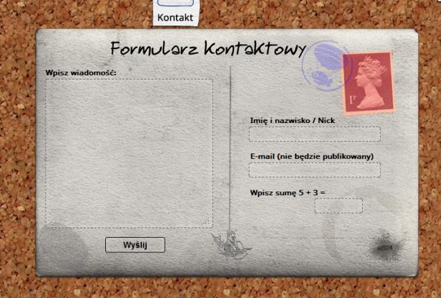 2014-03-04-14_17_07-kontakt-wyślij-wiadomość-foto.marcol.art_.pl_-637x431