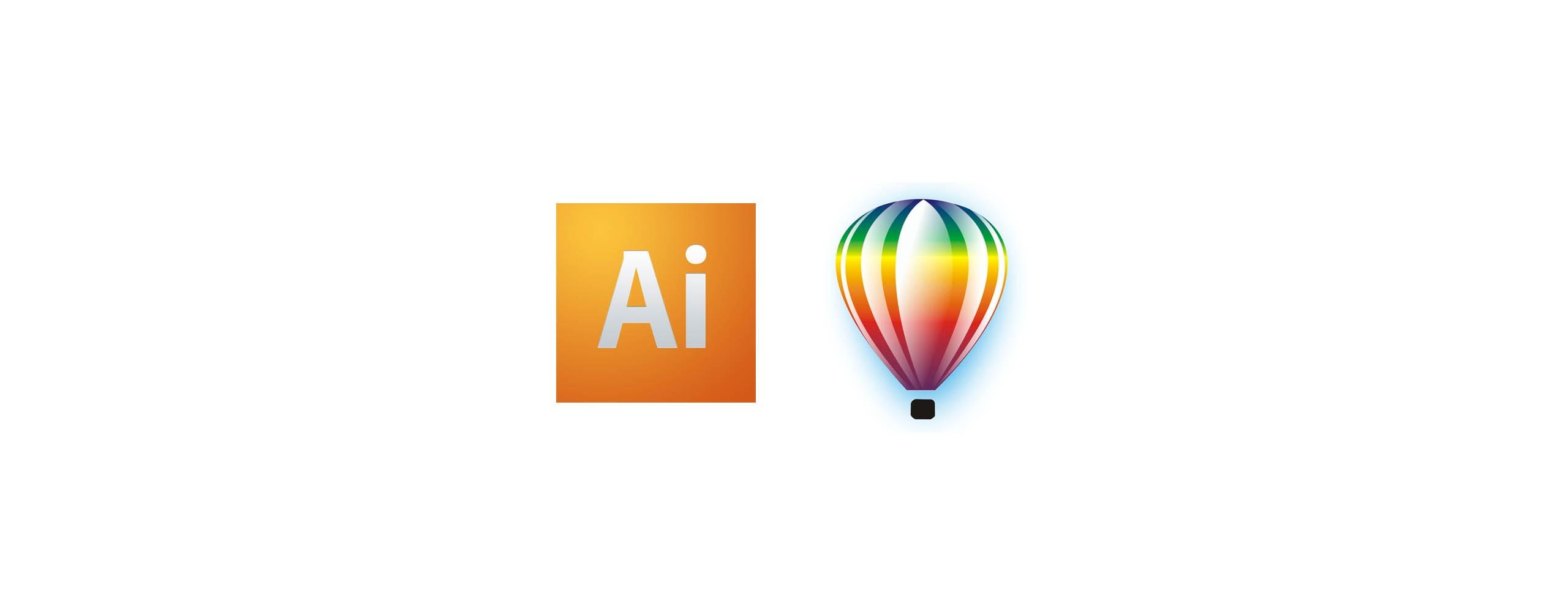 Best graphic design software debate vectorvice blog