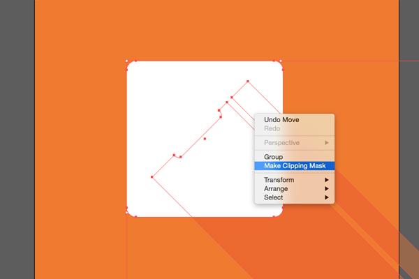 Flat-shadow-tutorial-illustrator
