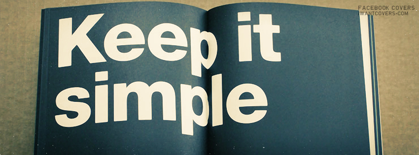 Keep-It-Simple-facebook-cover