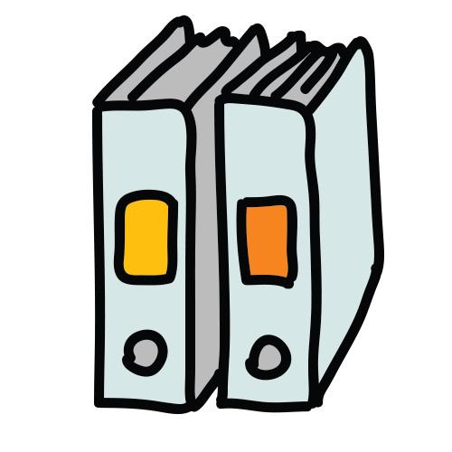 paperwork-freelancing