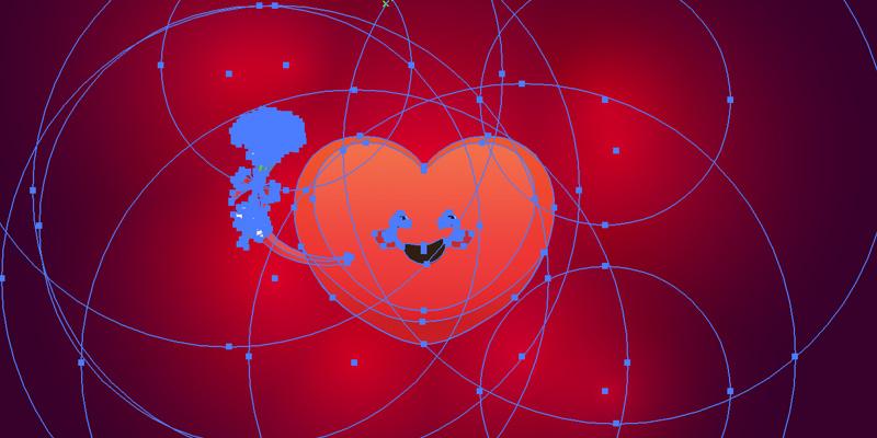 Valentines-Day-Card-Tutorial