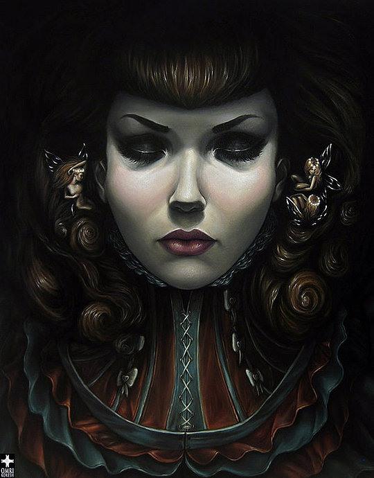 005-fantastic-portraits-omri-koresh