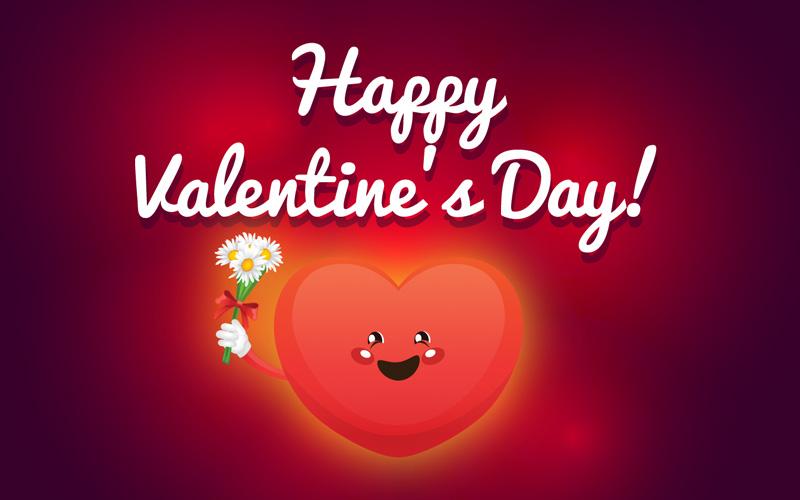 008-Valentines-Day-Card-Tutorial
