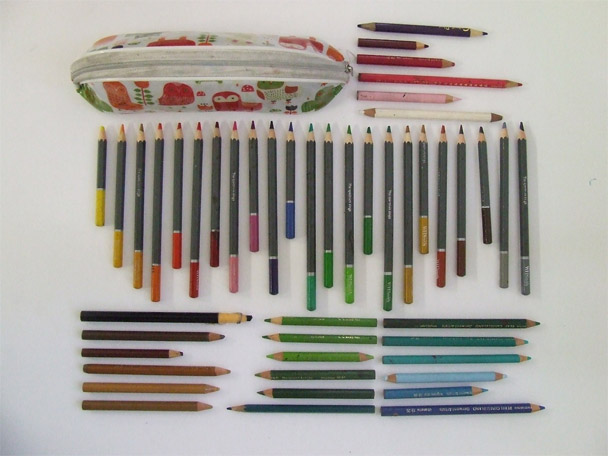13-knolling