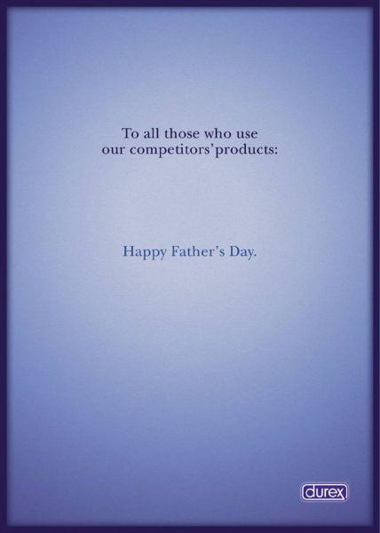 happy-fathers-day-durex