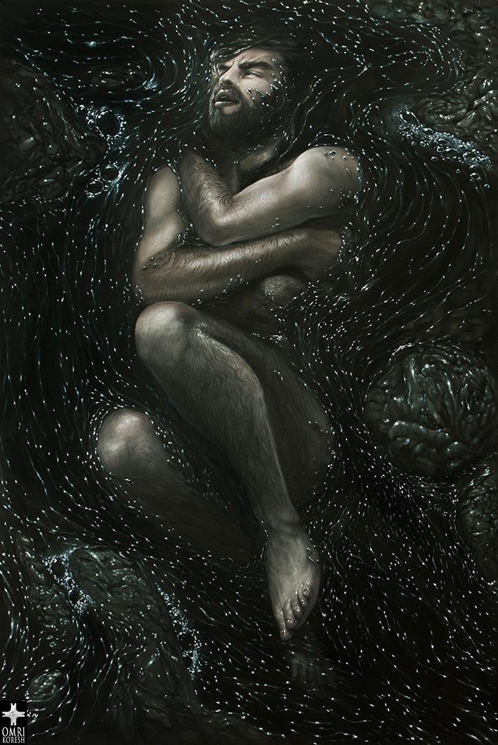 omri-koresh-Jonahs-torment